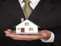 Zakup mieszkania z własnych środków